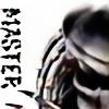 MasterZH's avatar