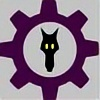 MasterZoin's avatar