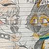 MAStewart's avatar