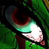 Masthya's avatar