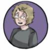 Mastia's avatar