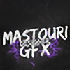 MASTOURIgfx03's avatar