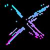 Mastress200's avatar