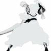 Mastriaz's avatar