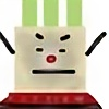 Mastro1's avatar