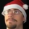 MastroB's avatar