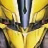 mastrolambo's avatar