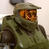 mastur-ch33f-1337's avatar