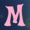 Masturboy84's avatar
