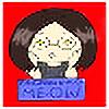 masuba's avatar