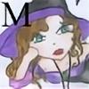 MaSucree's avatar