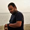 masukahmed's avatar