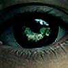 Masuku-chan's avatar