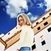 Masuku555's avatar
