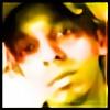 masum's avatar