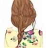 Masumamirza's avatar