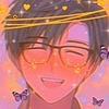 Masumi-mwm's avatar