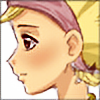 MasumiChi's avatar