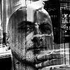 masuros's avatar