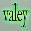 masvaley's avatar