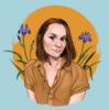masvermeer2's avatar