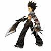 masximo18's avatar