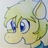 masyw662's avatar