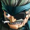 masz-rum's avatar