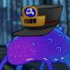 Mat-529's avatar