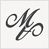mat-art-graphisme's avatar