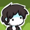 mat02922's avatar