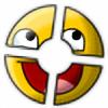 mat2468xke's avatar