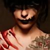 mat3jko's avatar