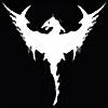 Mat3or's avatar