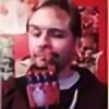 mat500's avatar