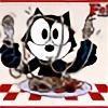 mat702's avatar