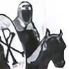 Mat9813004's avatar