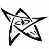 Mata4NuiStudios's avatar
