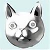 matabi's avatar