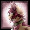 MatabiAdopt's avatar