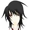 matadew4's avatar