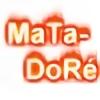 MaTaDoRe's avatar