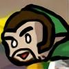 matagy's avatar