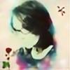 MataHari22's avatar