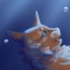 Matahastic's avatar