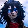 MatakietheHedgewolf's avatar