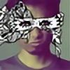 matakiriku's avatar