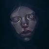 Matakoura's avatar