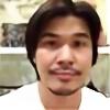 matalangit's avatar