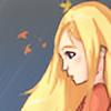 matalic-butterfly's avatar